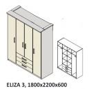 ELIZA 3