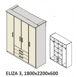 https://www.jame.sk/1211-3225-thickbox/skrina-eliza-3.jpg