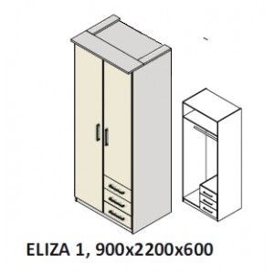 http://www.jame.sk/1212-3230-thickbox/eliza1.jpg