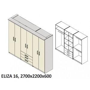 http://www.jame.sk/1214-3242-thickbox/eliza7.jpg