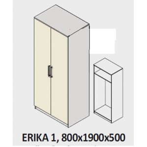 http://www.jame.sk/1296-3672-thickbox/eliza1.jpg
