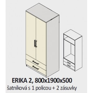 http://www.jame.sk/1297-3674-thickbox/eliza1.jpg