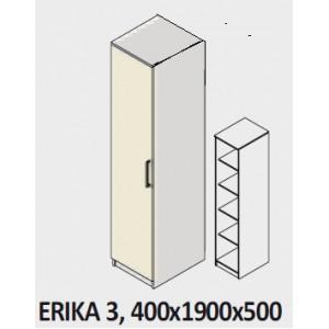 http://www.jame.sk/1298-3676-thickbox/eliza1.jpg