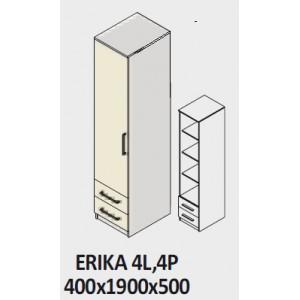 http://www.jame.sk/1299-3678-thickbox/eliza1.jpg