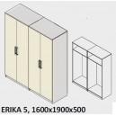 ERIKA 5