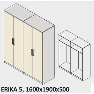 http://www.jame.sk/1300-3680-thickbox/eliza1.jpg