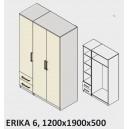 ERIKA 6