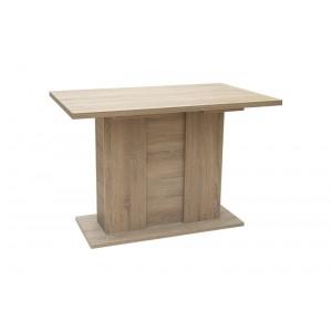 https://www.jame.sk/1372-3925-thickbox/jedalensky-stol-enzo-1.jpg
