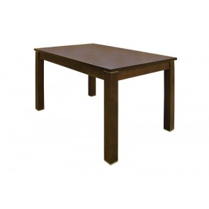 http://www.jame.sk/1374-3927-thickbox/jedalensky-stol-lotos.jpg