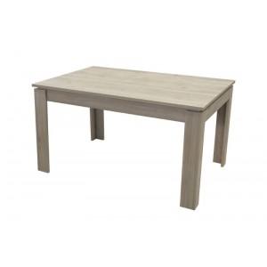https://www.jame.sk/1375-3932-thickbox/jedalensky-stol-talon.jpg