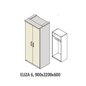 http://www.jame.sk/140-3666-thickbox/eliza1.jpg
