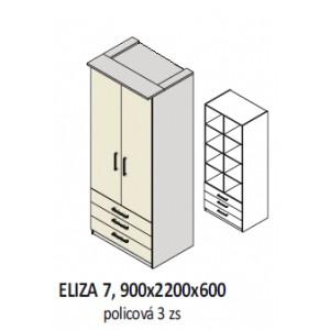 http://www.jame.sk/141-3235-thickbox/eliza2.jpg