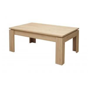 http://www.jame.sk/1419-4233-thickbox/konferencny-stolik-trevor-obdlznik.jpg