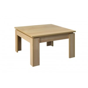 http://www.jame.sk/1420-4235-thickbox/konferencny-stolik-trevor-stvorec.jpg