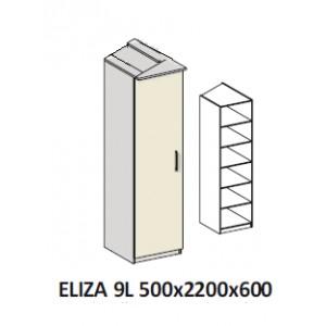 http://www.jame.sk/143-3236-thickbox/eliza4.jpg