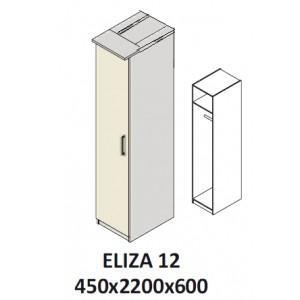 http://www.jame.sk/144-3238-thickbox/eliza5.jpg