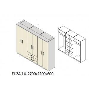 http://www.jame.sk/146-3221-thickbox/eliza7.jpg