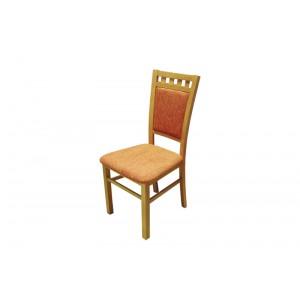 6fc5195b905ad stolička LOTOS