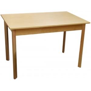 http://www.jame.sk/507-849-thickbox/jedalensky-stol-astor.jpg