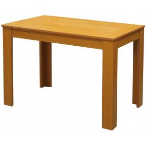 http://www.jame.sk/508-851-thickbox/jedalensky-stol-deco.jpg