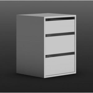 http://www.jame.sk/866-1773-thickbox/venusa-zasuvkovy-kontajner-uzky-z1.jpg