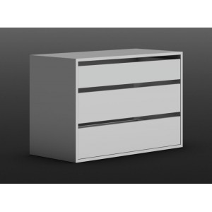 http://www.jame.sk/867-1772-thickbox/zasuvkovy-kontajner-venusa-z2.jpg