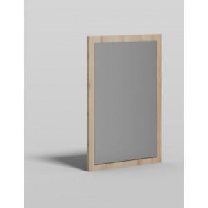 http://www.jame.sk/870-1858-thickbox/venusa-zrkadlo-z.jpg